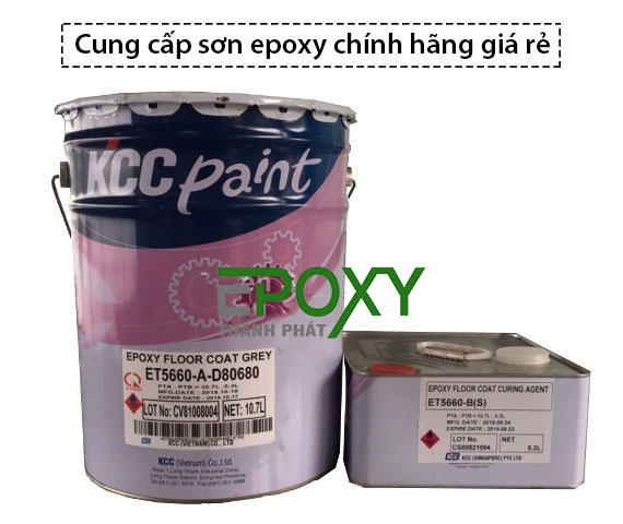 cung-cap-son-epoxy-thanh-hoa-chinh-hang-gia-re