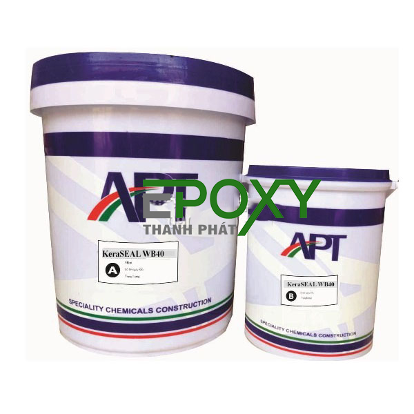 son-epoxy-tu-can-bang-goc-nuoc-kera-seal-wb40-hang-apt-viet-nam