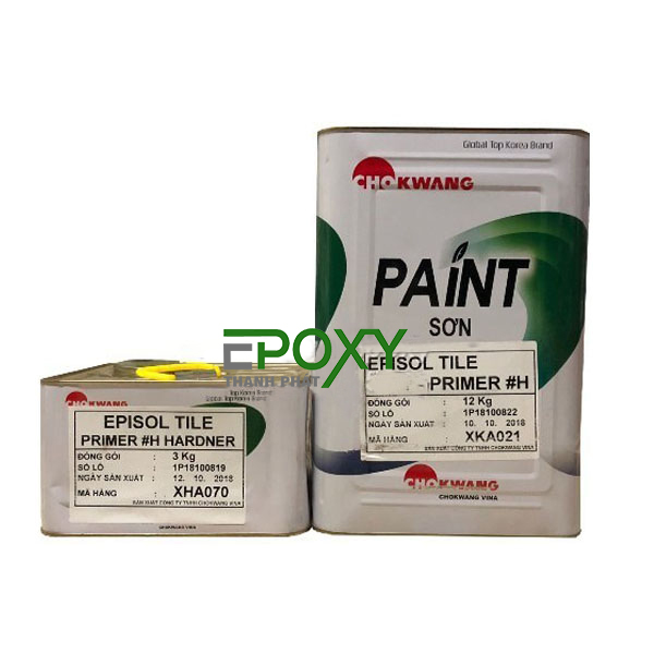 son-lot-epoxy-episol-tile-primer-chokwang-han-quoc